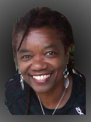 Kathy Jackson Automotive Journalist Receives 2013 UWA lifetime achievement award.