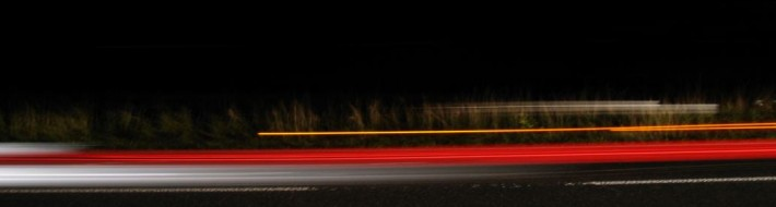 autowriters-featured-car-lights-at-night
