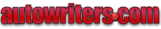 autowriters.com