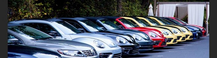 autowriters-feature-volkswagen-usa-lineup