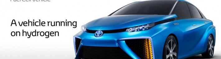 toyota-fuel-cell-technology-autowriters-featured