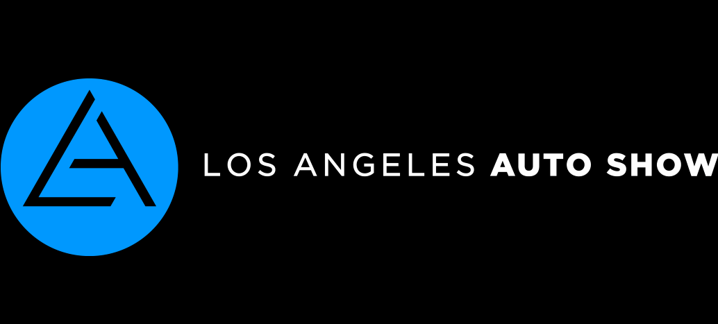 You are currently viewing Los Angeles Auto Show