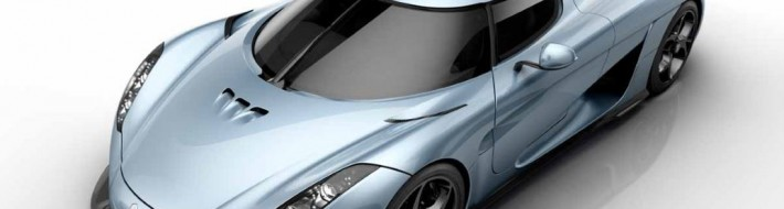 2016-Koenigsegg-Regera-autowriters-feature